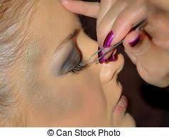 false eyelashes images and stock photos 4 721 false eyelashes