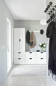flur garderoben ideen ehrfürchtiges garderoben flur garderobenset landstrm 145