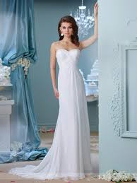 sle sale wedding dresses online get cheap bridal wear sale aliexpress alibaba