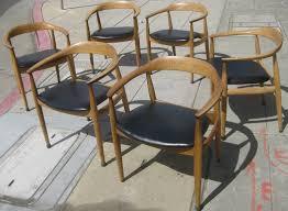 chair danish dining modern chair pads u0026 cushions