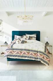 headboard reading ls bed beautiful bedroom my grown up home pinterest duvet spring