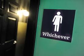 Bathroom Designs Chicago by In Chicago Activists Gender Neutral Bathroom Design Launch Push