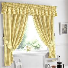Target Thermal Curtains Kitchen Lace Curtains Target Darkening Curtains Curtains At