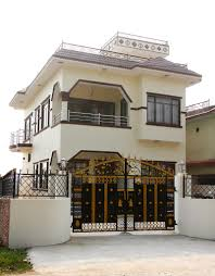 House Design Pictures Nepal Asian Paints Dream Home Contest Dream Homes Nepal