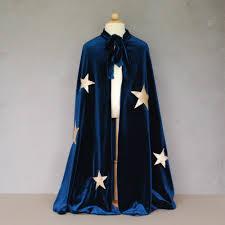 merlin wizard costume image gallery merlin costume