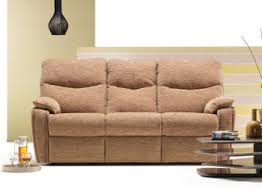 G Plan Recliner Rise And Recline Chairs G Plan