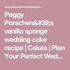 vanilla sponge cake weight 1kg price rm70 jom order kami