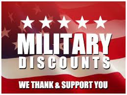 restaurant discounts memorial day restaurant discounts for 2017 downriver restaurants
