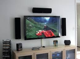 living flat screen tv entertainment center big tv units tall