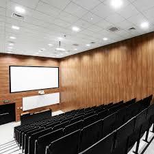 partition walls komandor blog mobile walls at universities how can they improve activities
