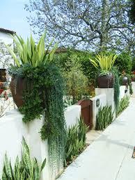 spanish home lawn u0026 garden superb spanish home with cool garden also round
