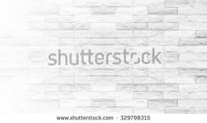 Home Design In Home Tiled Brick Wall Light Sepia Beige Stock Photo 388432540