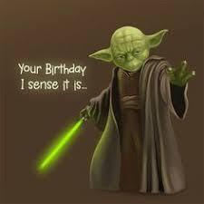 Wars Happy Birthday Quotes Happy Birthday Jeanette Happy Birthday Pinterest Happy Birthday
