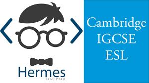cambridge igcse esl course email writing exercise 6 may june 2016