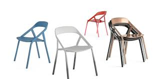 Plastic See Through Chair Lessthanfive Chair Carbon Fiber Chair Coalesse Steelcase