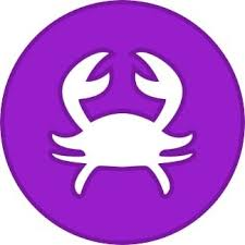 zodiac signs 12 astrology zodiac signs dates meanings and compatibility