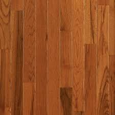 fall meadow oak smooth high gloss solid hardwood 3 4in x 3 1