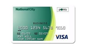 Best Small Business Credit Cards Por Business Credit Cards Bankrate Credit Card Statistics Best