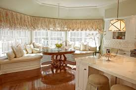 cape cod style homes plans cape cod house interior design ideas best home design ideas