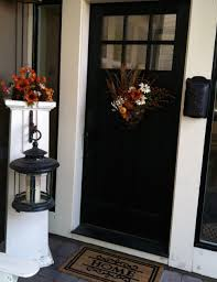 The Art Of Decorating A Front Entrance by Interior Decorating Ideas For Foyer Area Front Entry Door