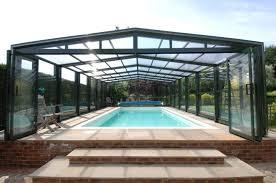 aquacomet outdoor enclosures pools u0026 leisure ireland swimming