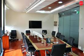 modern home office design office office space layout home office pictures small office