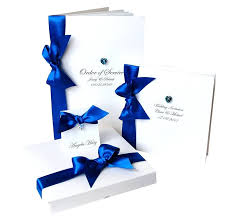 royal blue wedding invitations royal blue and pink wedding invitations and blue simple
