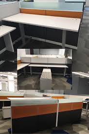 Office Furniture In Los Angeles Ca Best 20 Cubicles For Sale Ideas On Pinterest U2014no Signup Required