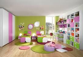 ameublement chambre enfant ameublement chambre ado en 95 idées pour filles et garçons pour