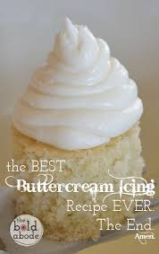1658 best cakes images on pinterest dessert recipes recipes and