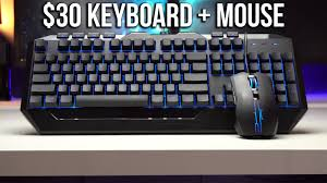 cm storm keyboard lights 30 gaming keyboard mouse combo any good cm devastator ii youtube