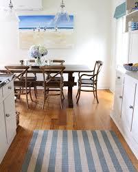 Area Rug Kitchen 28 Kitchen Rug Ideas Latest Rugs For Kitchen Design Ideas