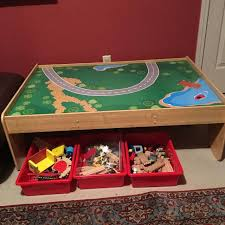 table top train set find more table top train set for sale at up to 90 off