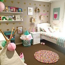 toddler bedroom ideas best 25 toddler girl rooms ideas on pinterest girl toddler toddler