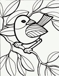 free color pages to print kids coloring pictures download