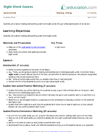 diphthongs oh boy worksheet education com