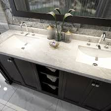 double sink granite vanity top bathroom 72 bathroom vanity top simple on throughout 37 awesome