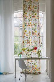 1109 best curtains images on pinterest curtains curtain designs