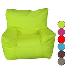 pouf chambre enfant pouf fauteuil enfant galerie avec pouf chambre enfant marrakech des