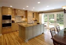 d馗o cuisine ouverte idee deco cuisine ouverte sur salon rutistica home solutions