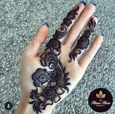 2083 best hєииα images on pinterest bridal mehndi