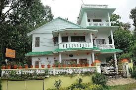 Munnar Cottages With Kitchen - homestays in munnar munnar homestays munnar homestay booking