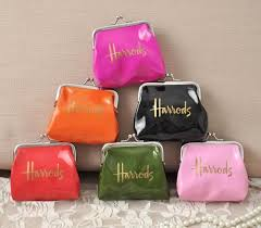 purse gift bags harrods classic mini coin key purse end 3 22 2016 10 03 pm