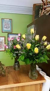Lafayette Florist About Valley Flowers Lafayette Florist