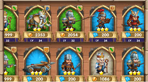 clan war android apps on google play