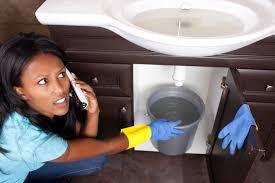Progressive Insurance Adjuster Sewer Backup Or Overflow 3 Types Of Water Damage