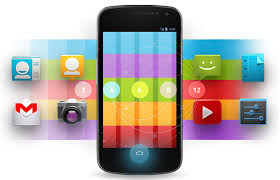popular android top 5 most popular android apps from last week kaizala speedify