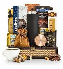 thanksgiving gift baskets fall gift baskets thanksgiving tennessee baskets