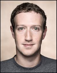mark zuckerberg u0027s answer to a world divided by facebook is more