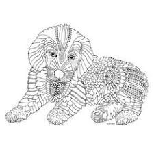 printable coloring page by keiti coloring pages by keiti